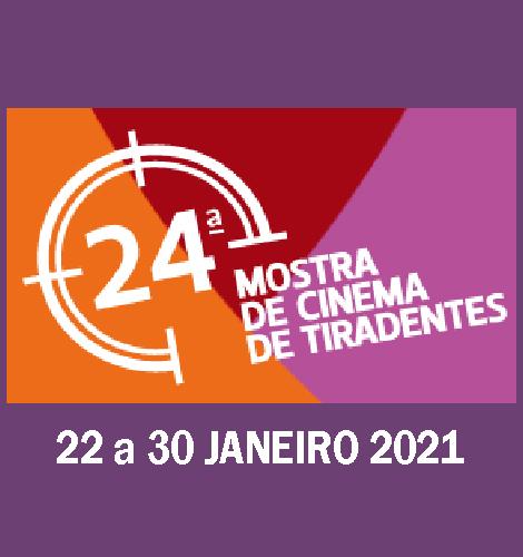 24ª Mostra de Cinema de Tiradentes homenageia a cineasta Paula Gaitán