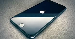 2carebh – Mac Apple e iPhone e outras marcas
