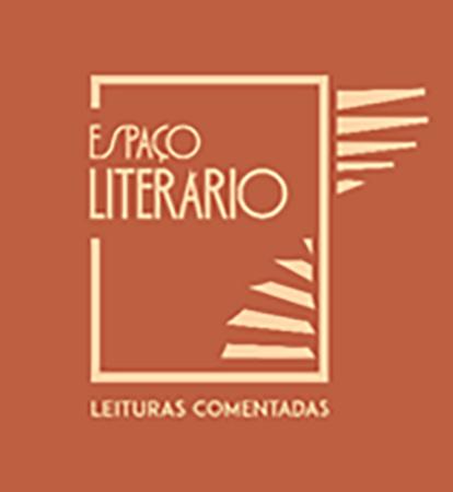 Espaço Literário do Espaço do Conhecimento UFMG