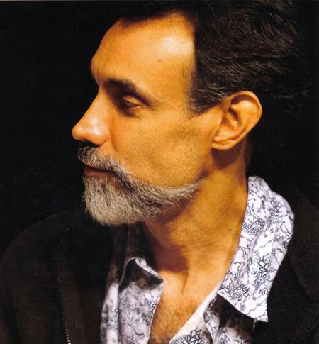 Aulas Abertas com o professor Arnaldo Alvarenga