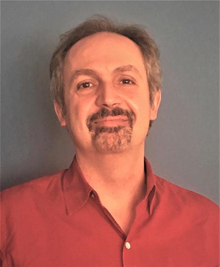 Entrevista com historiador e professor João Paulo Pimenta na AML