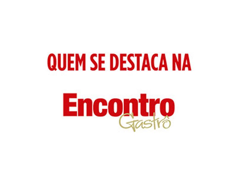 Restaurantes e bares de Santa Tereza indicados no Concurso Encontro Gastrô 2021