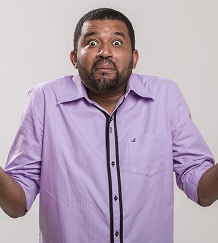 BH Comedy Clube – Thiago Carmona